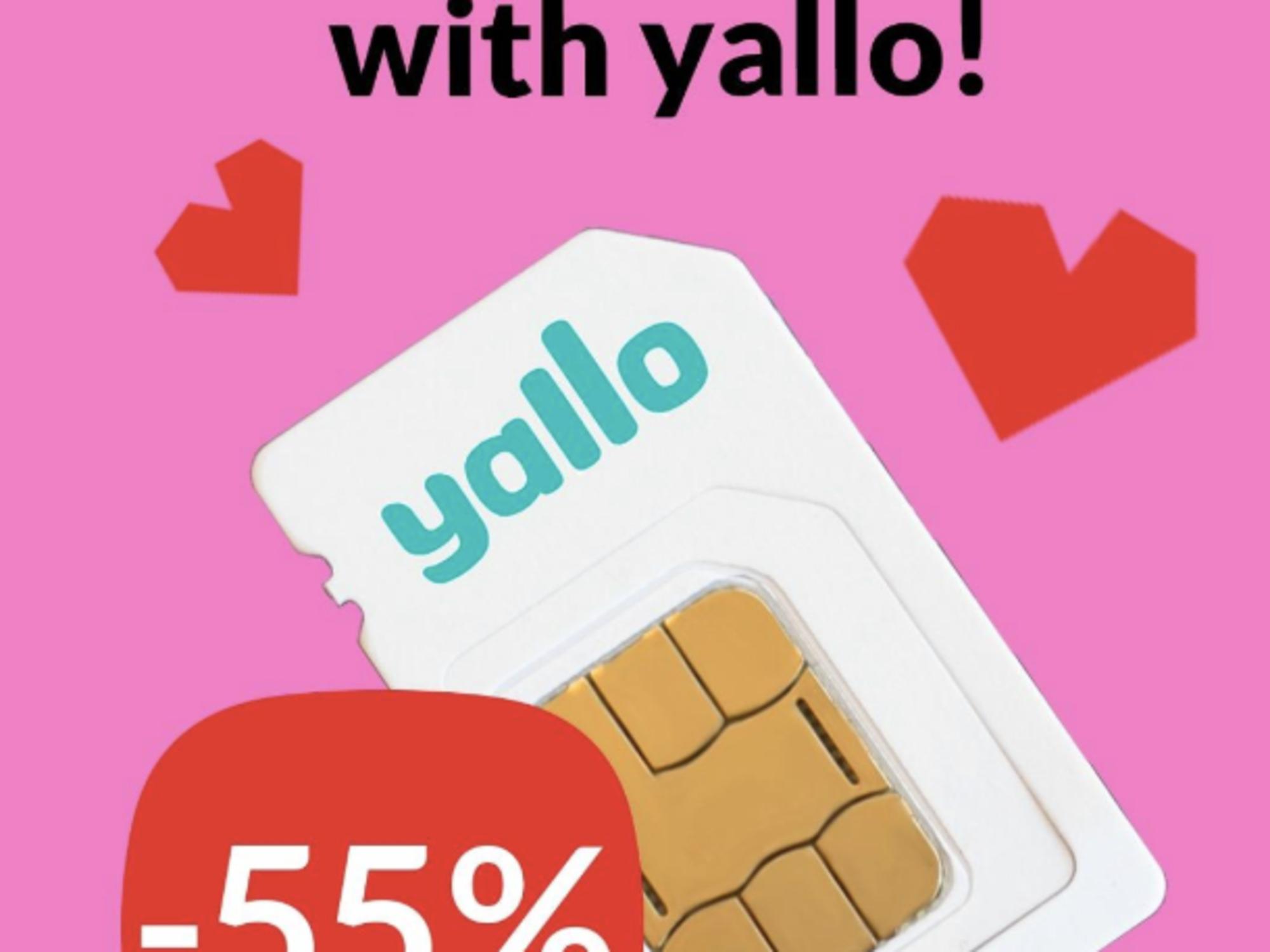 Dating-App: Du triffst, was du isst - FM1Today