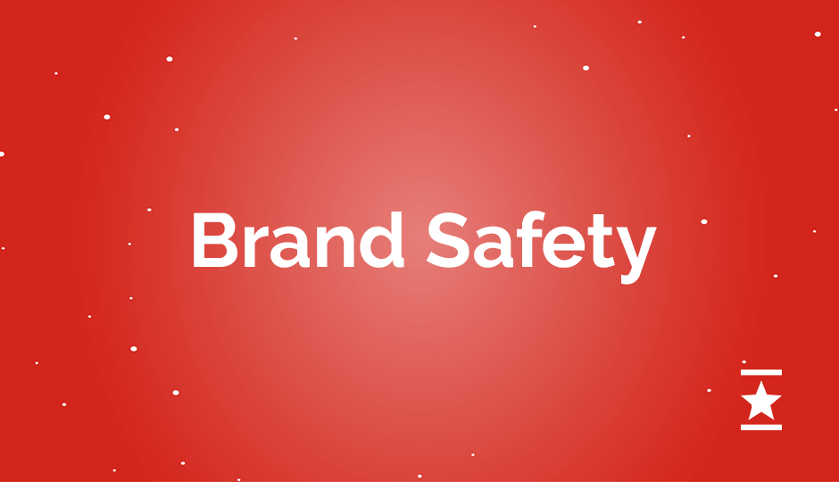 Unsere Position zum Thema Brand Safety auf YouTube und im Google Display Netzwerk